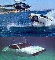 180px-Lotus_Esprit_submarine