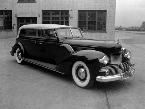 1939SunshineSpecial