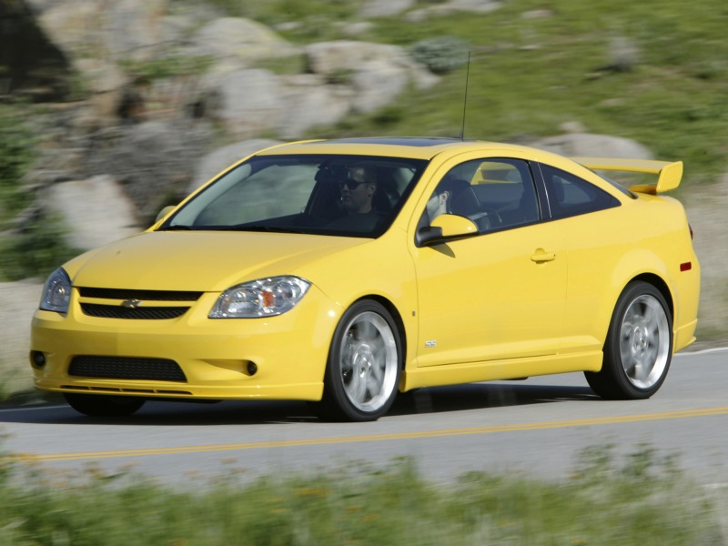 Chevrolet cobalt service manual pdf 4582772 angrybirdsriogamefo 06 chevy hhr repair manual ebook coupon codes gallery fandeluxe Images