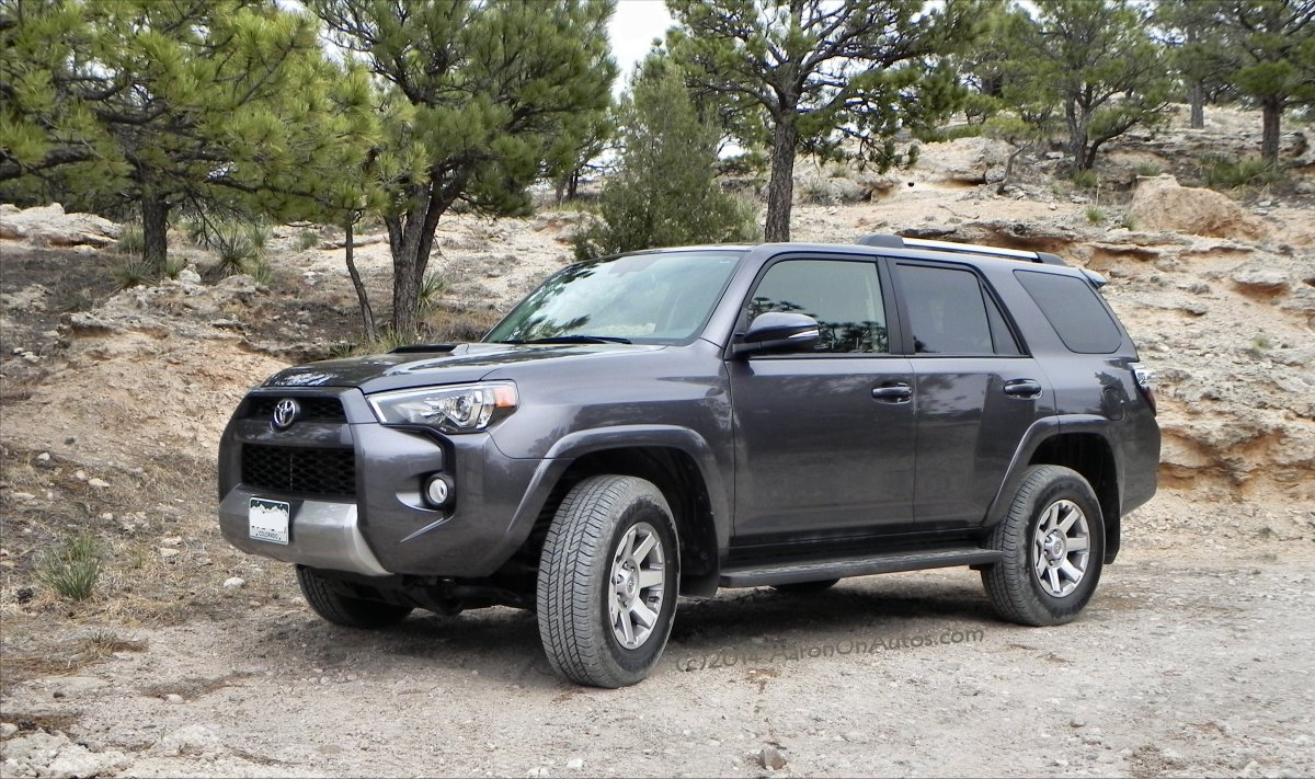 2014 Toyota 4Runner Trail - rocks4 - AOA1200px