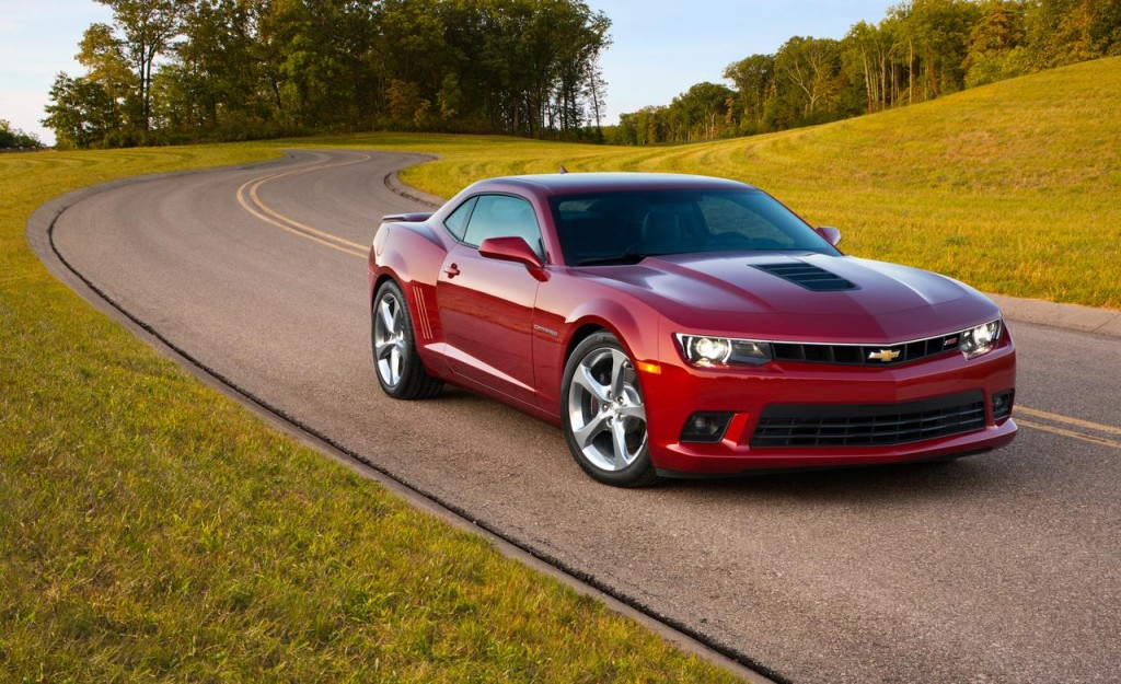 2014-chevrolet-camaro-ss-photo-509813-s-1280x782