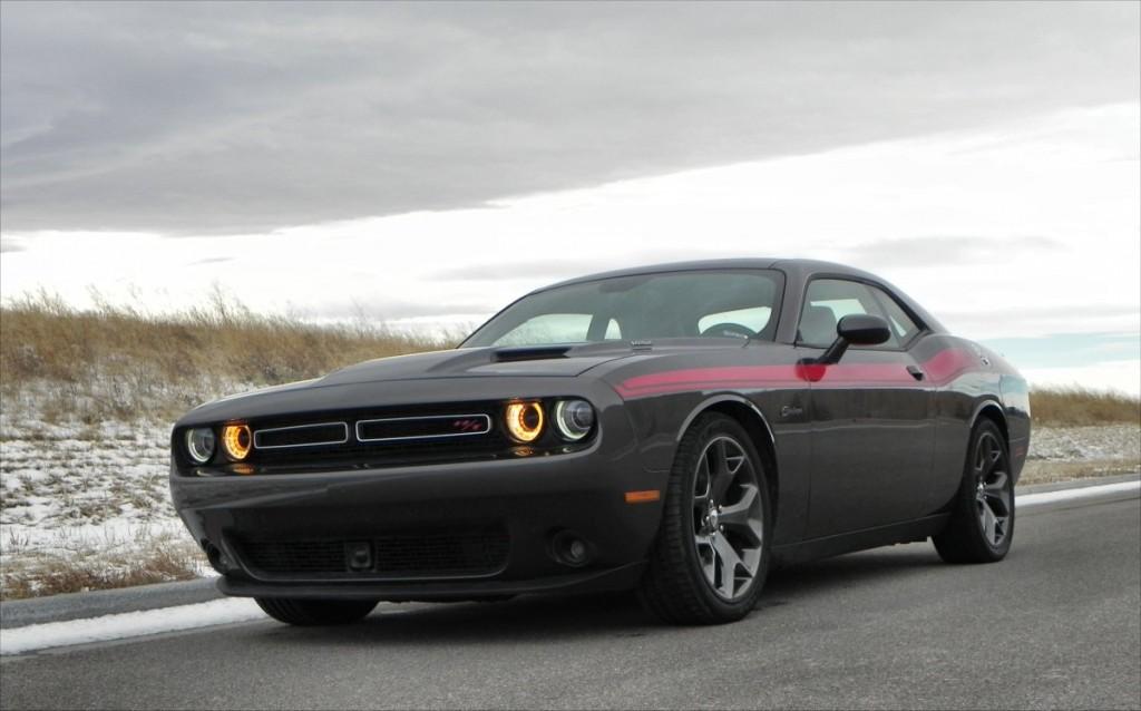 Thursday Throwdown: 2014 Sports Cars and Convertibles | CARFAX