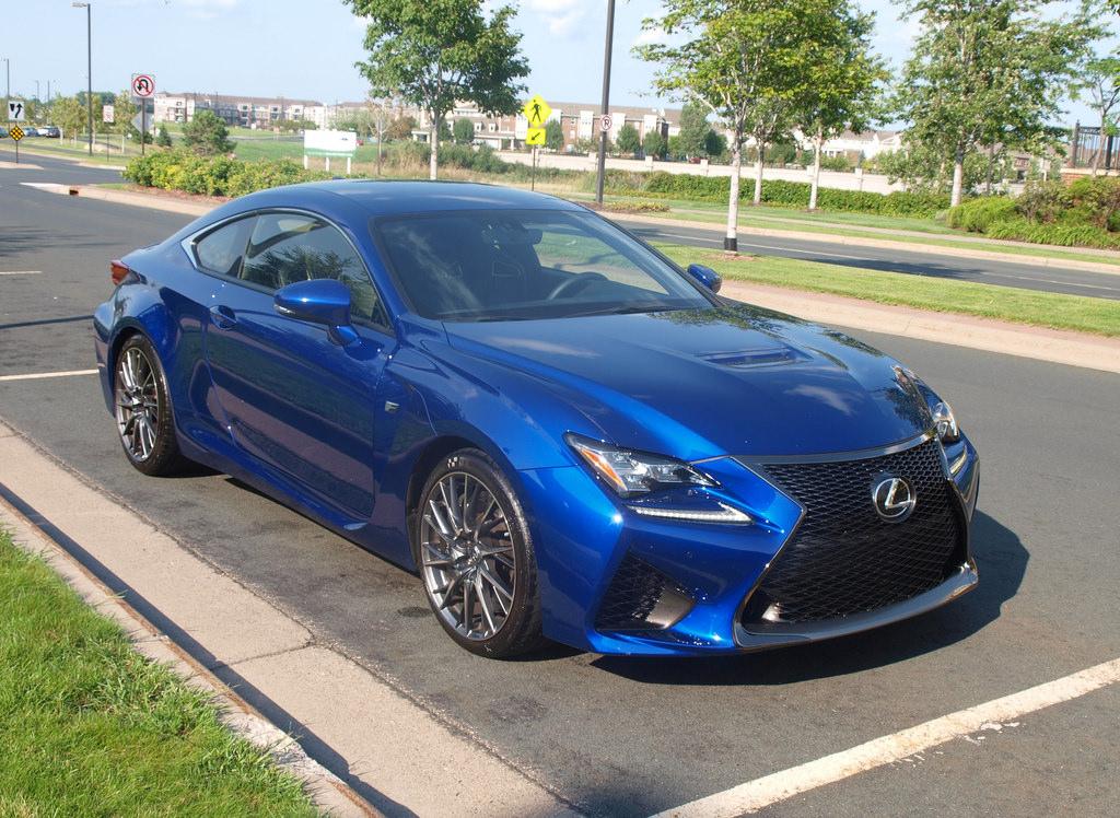 https://cfx-wp-images.s3.amazonaws.com/2017/11/2015-Lexus-RC-F1.jpg
