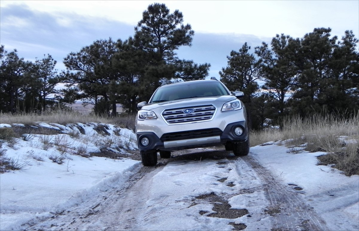 best cars for camping carfax