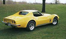 220px-1973_Corvette