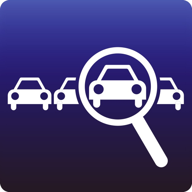 Used Car Search >> The Abcs Of Buying A Cpo Carfax
