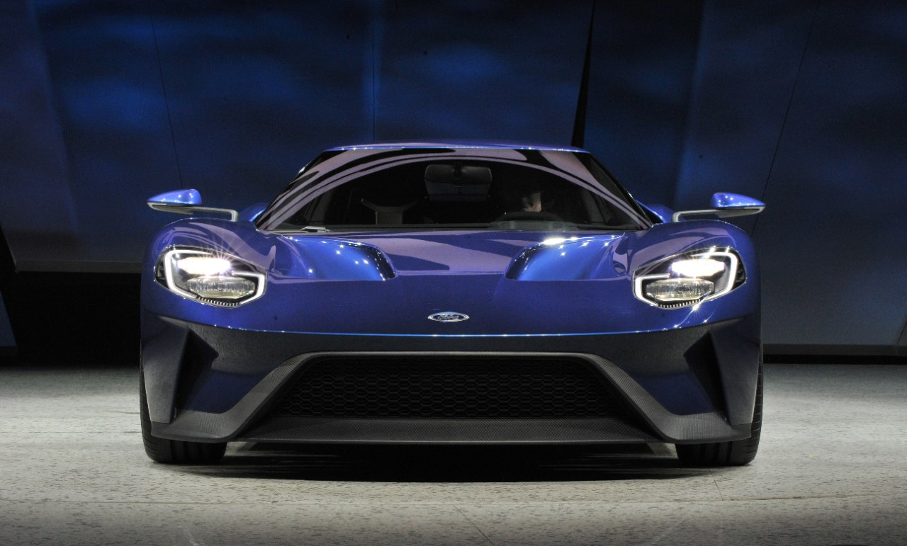 Ford-GT-at-NAIAS