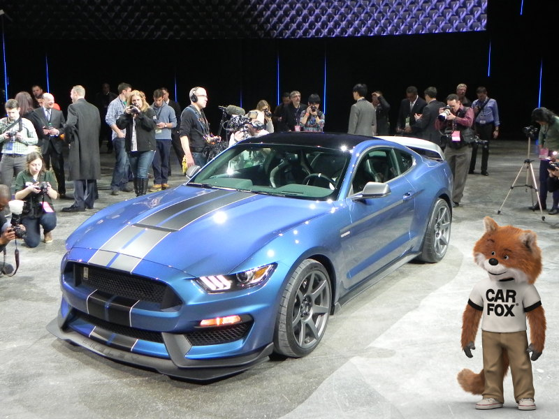 Ford-GT350r-ecoboost