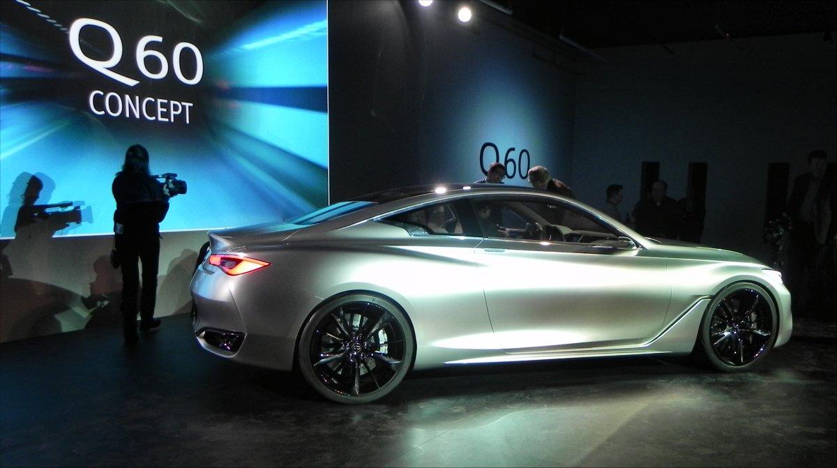 Infiniti Q60 Concept side - 1200px
