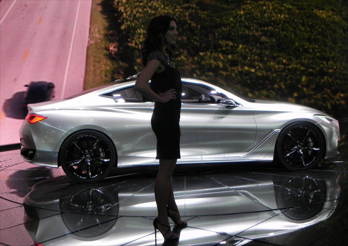 Infiniti Q60 Concept sidemodel - 1200px