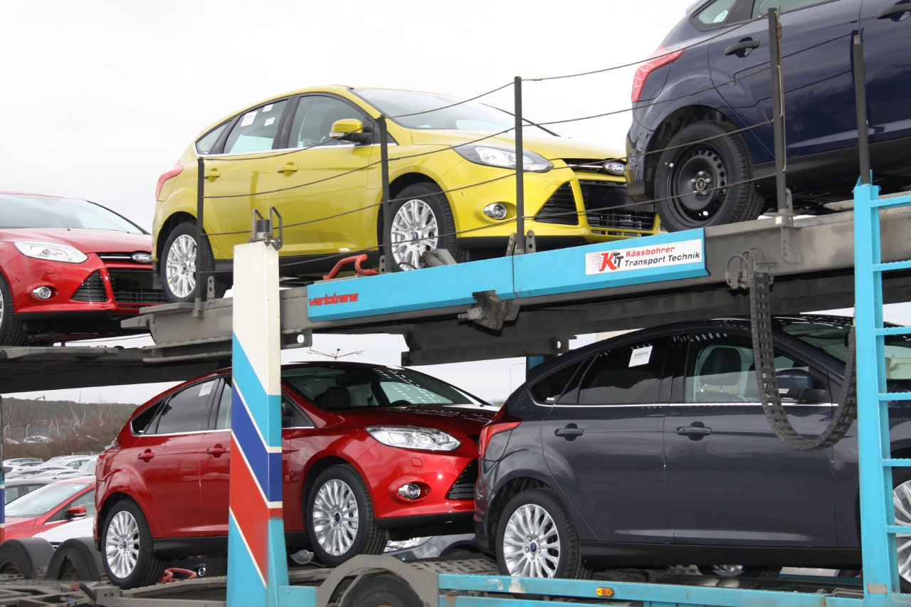 What Is Best For New Car Zero Interest Or Rebate
