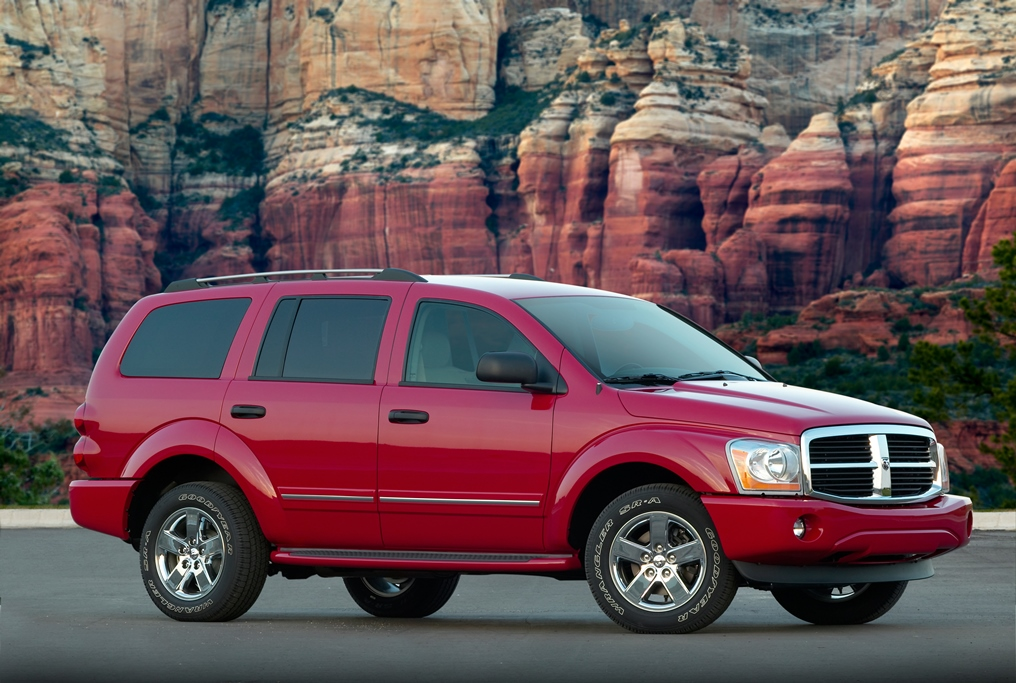 Best Used Cars for $5,000 | CARFAX