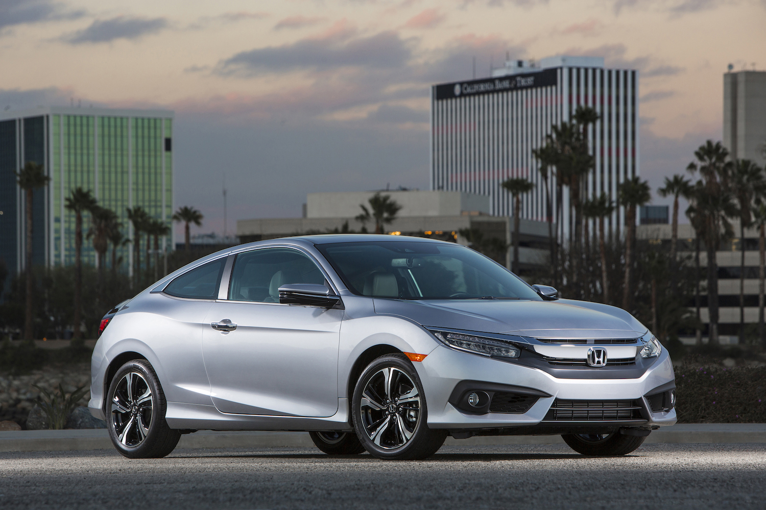 5 Great Used Cars for College Graduates | CARFAX Blog