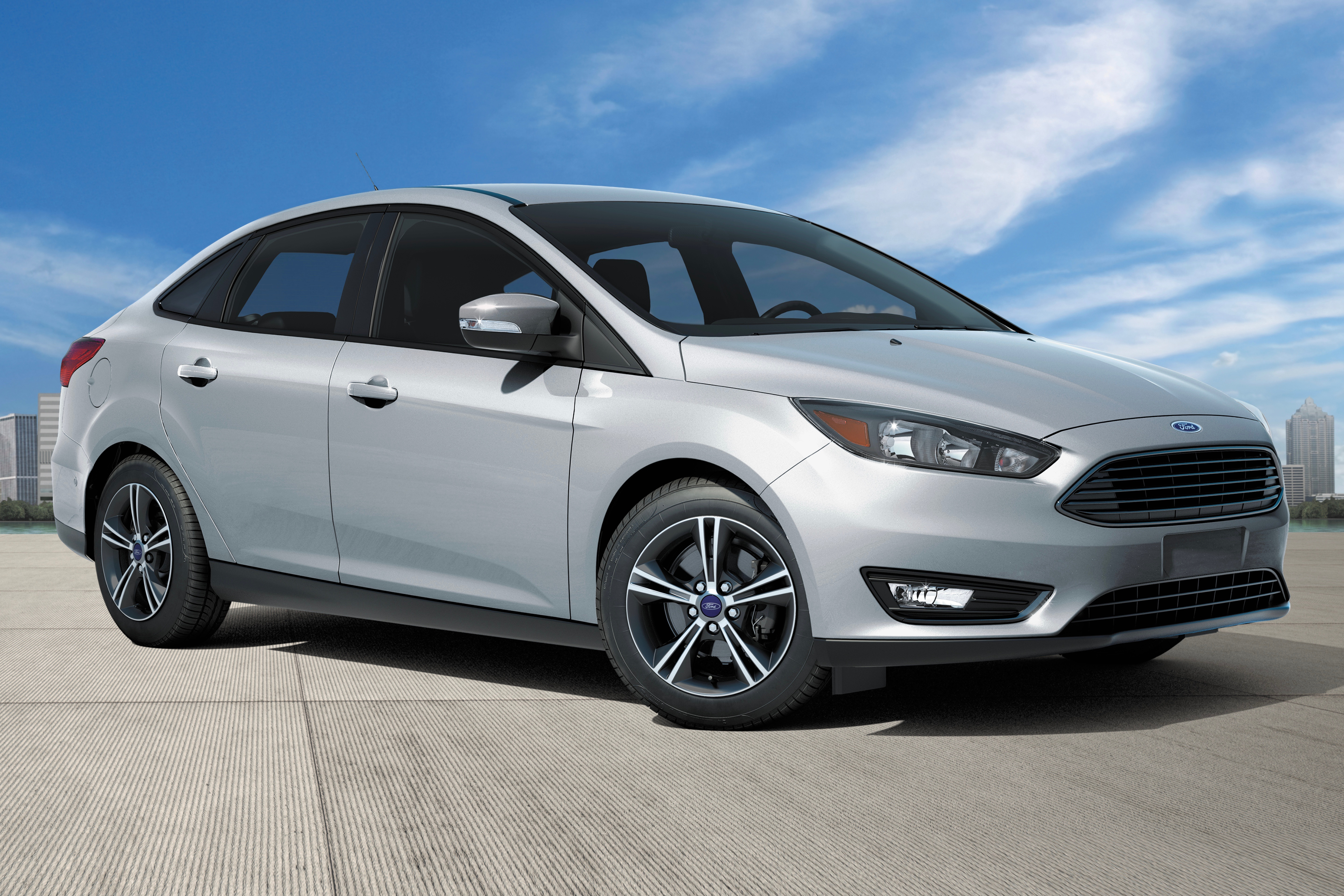 best small cars for tall drivers 2017 canada