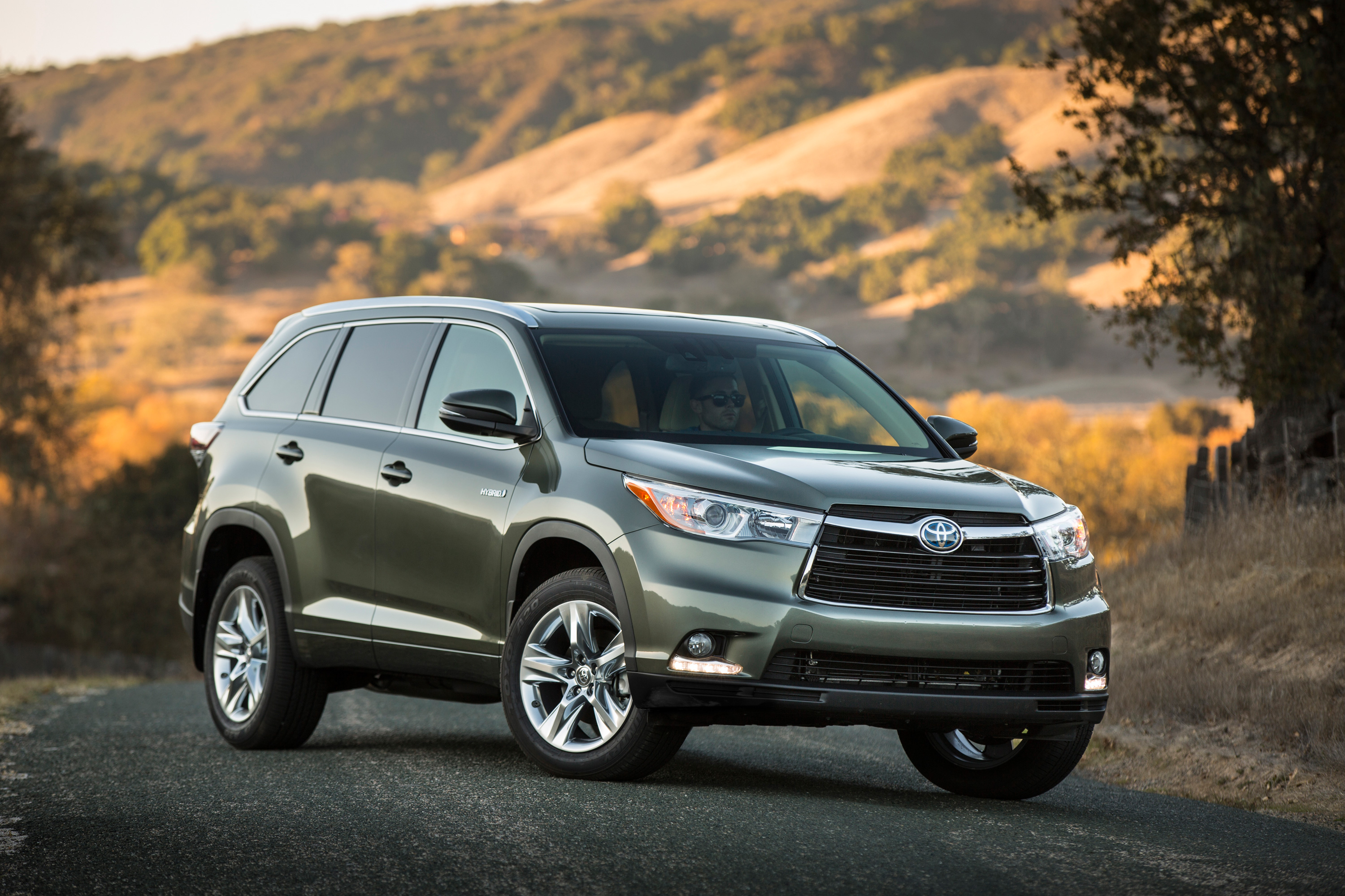 Are Used Hybrid Cars Reliable Carfax Blog