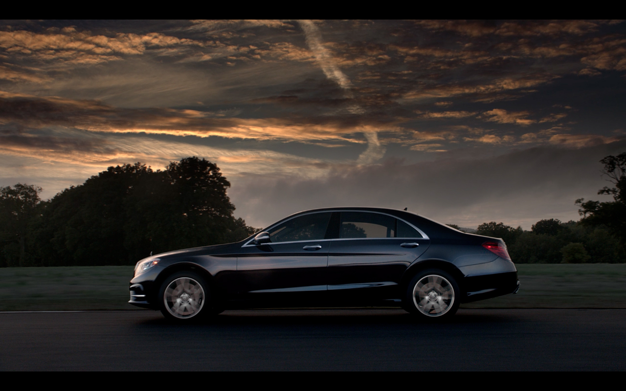 5 Premium Features to Look for in Your Next Used Luxury Car