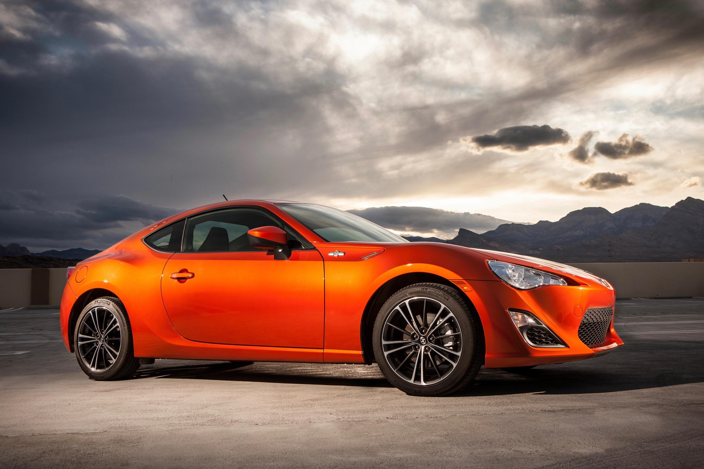 Today\'s Used Cars, Tomorrow\'s Classics | CARFAX Blog