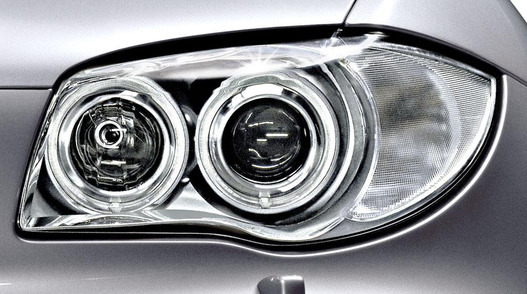 (BMW of North America, LLC.)
