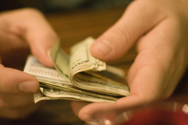 cash-trade-in