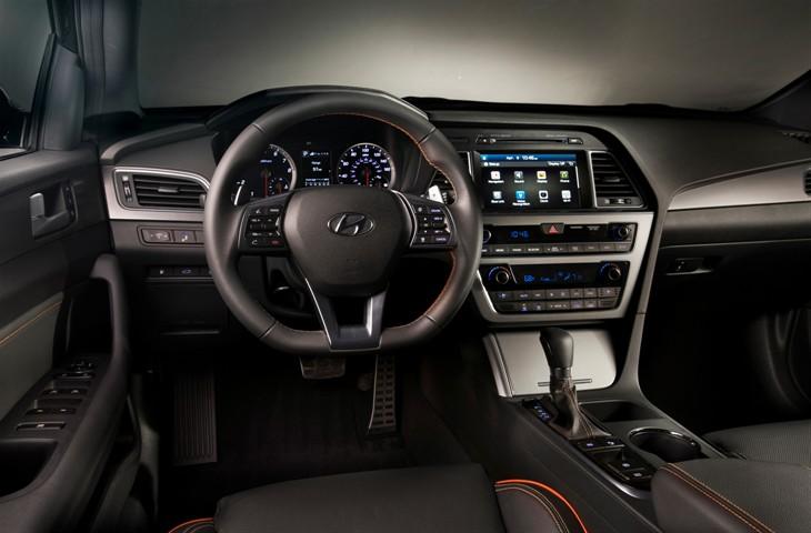 (Hyundai Motor America)