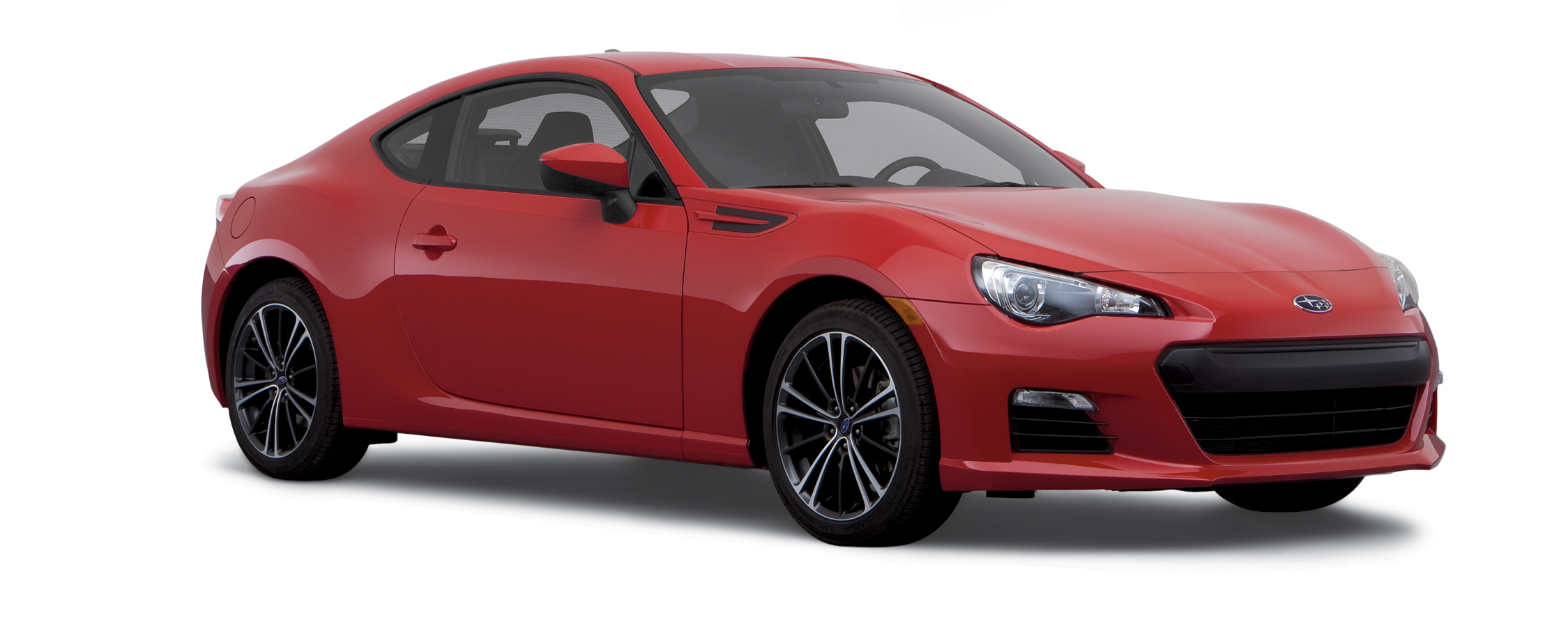 2016 subaru brz review carfax. Black Bedroom Furniture Sets. Home Design Ideas
