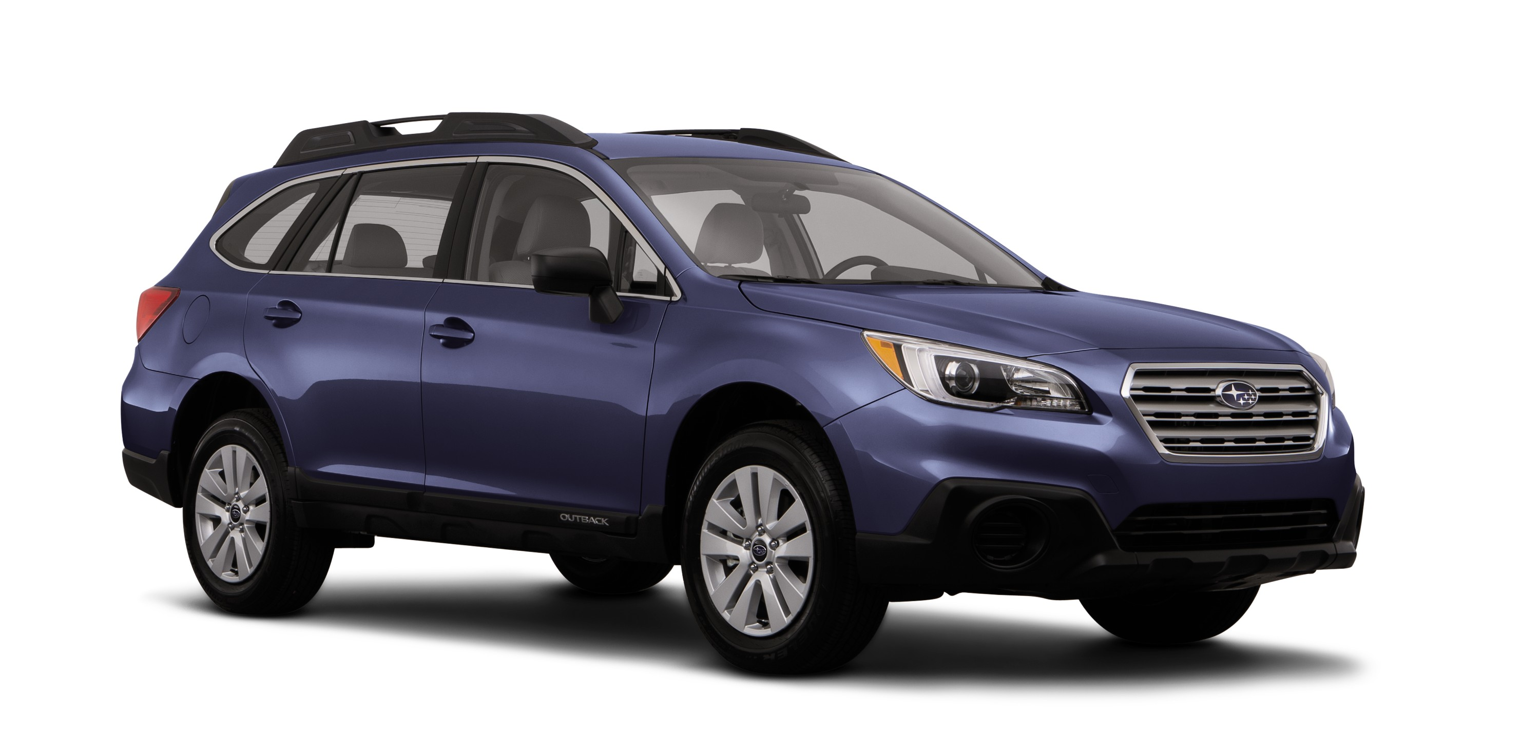 2017 subaru outback review carfax. Black Bedroom Furniture Sets. Home Design Ideas