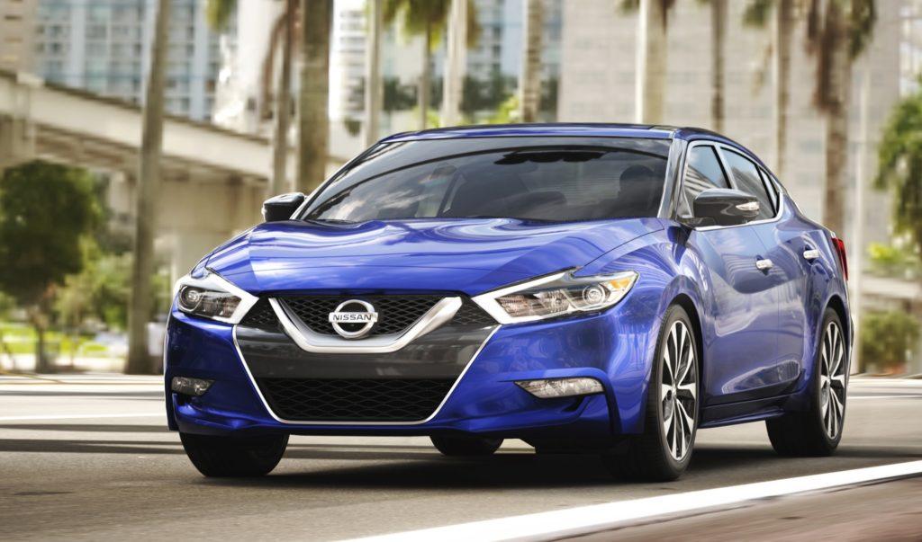Nissan Reviews | CARFAX