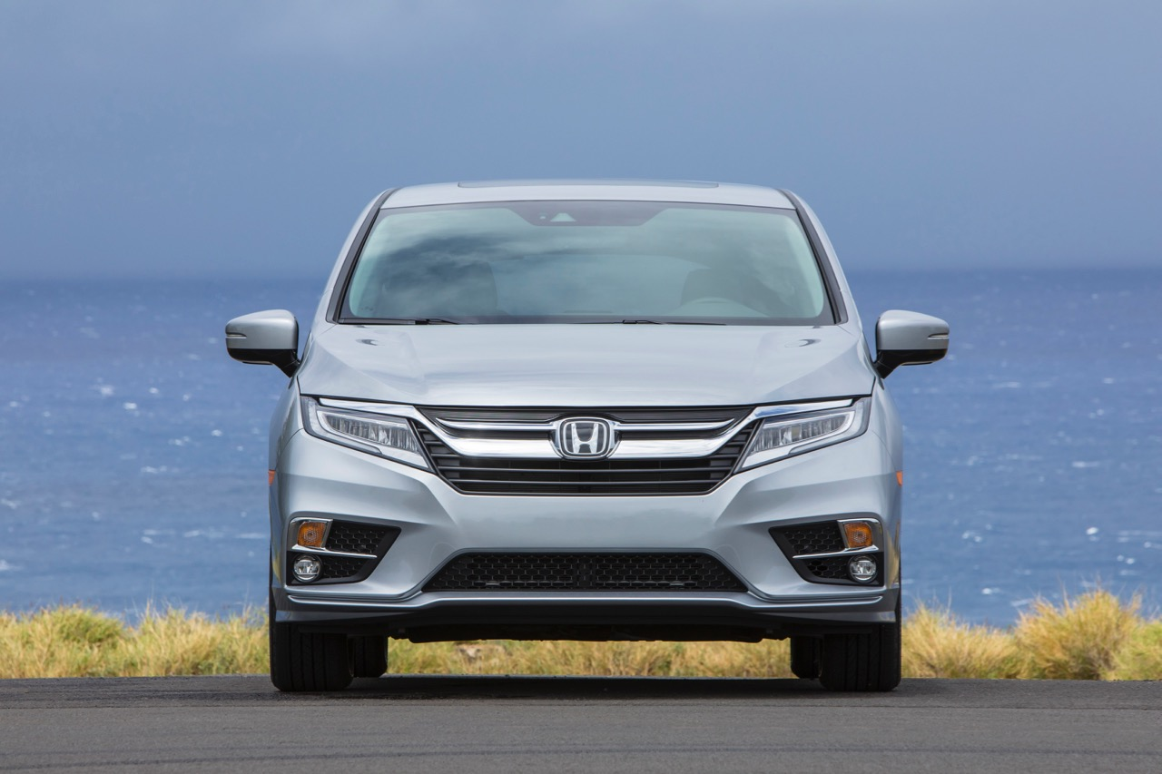 Best Used Car Deals For May 2018 | CARFAX