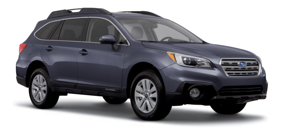 2016 subaru outback review carfax. Black Bedroom Furniture Sets. Home Design Ideas