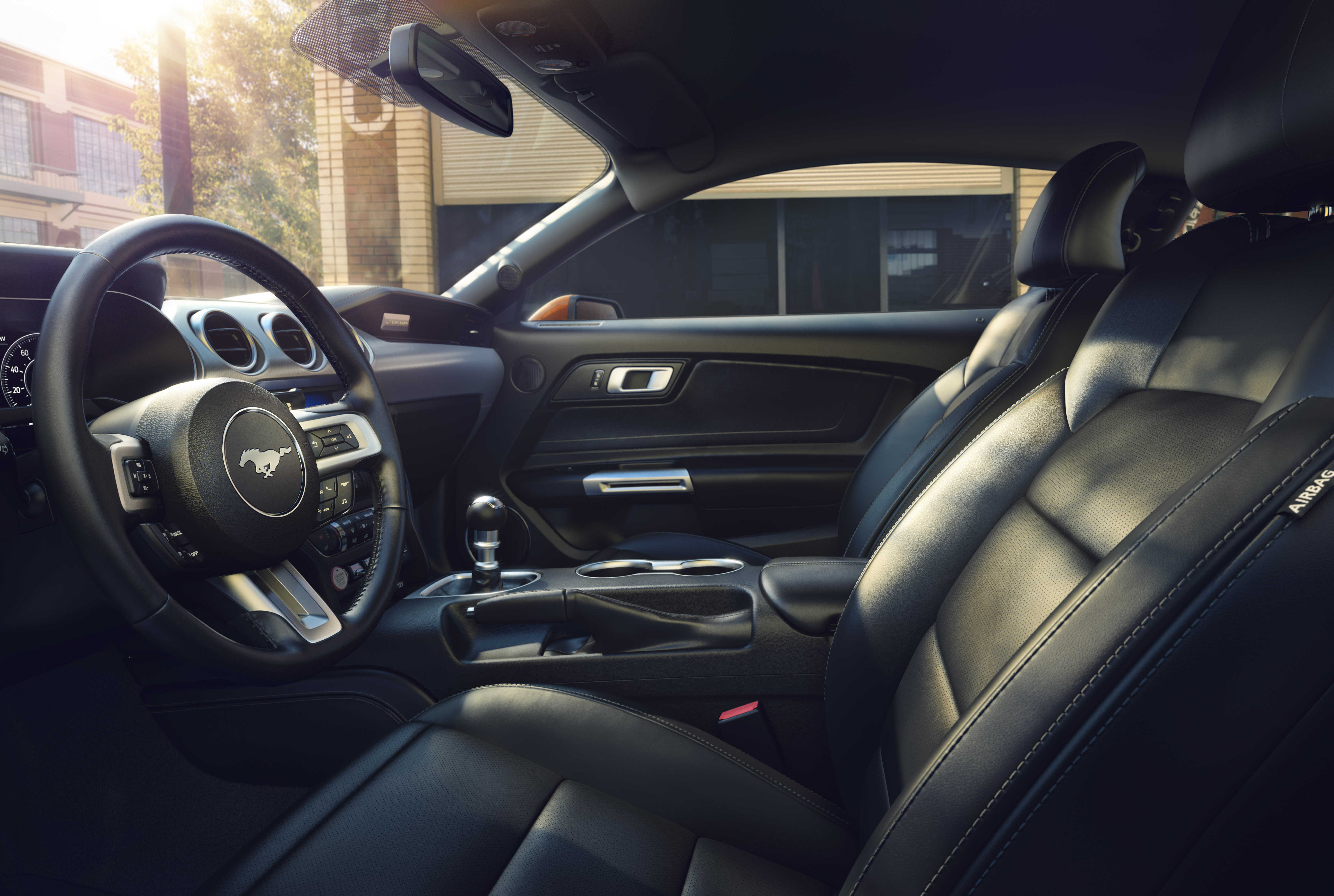 gallery of the list of available features includes a driverus seat heated and ventilated front seats ambient lights aluminum foot pedals with ford mustang ... & Ford Mustang Interior Lights. Elegant An Error Occurred With Ford ...