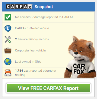 carfax brand images carfax. Black Bedroom Furniture Sets. Home Design Ideas