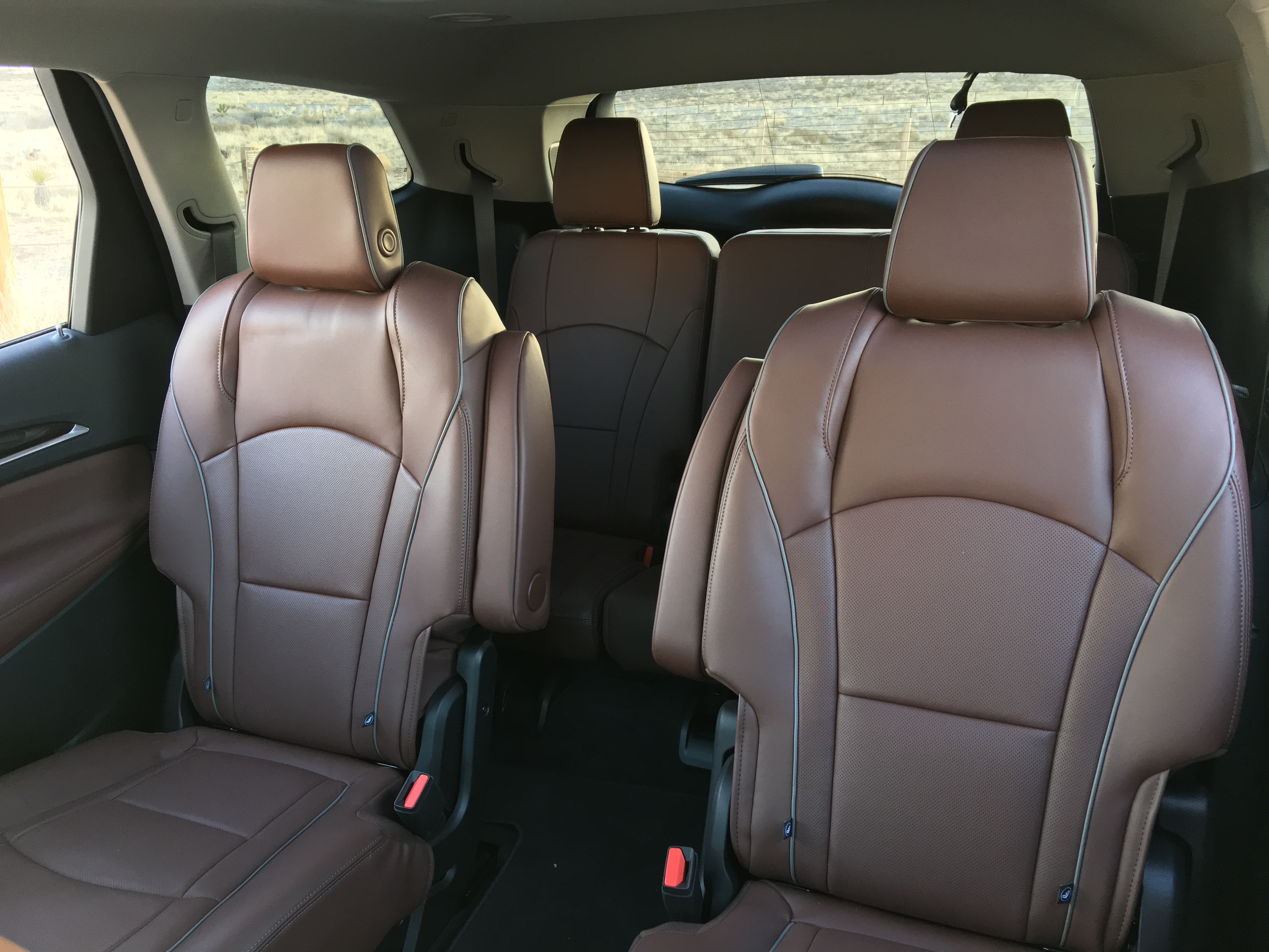 best floor and specifications enclave mats steering fwd system price suv entertainment wheel buick awesome
