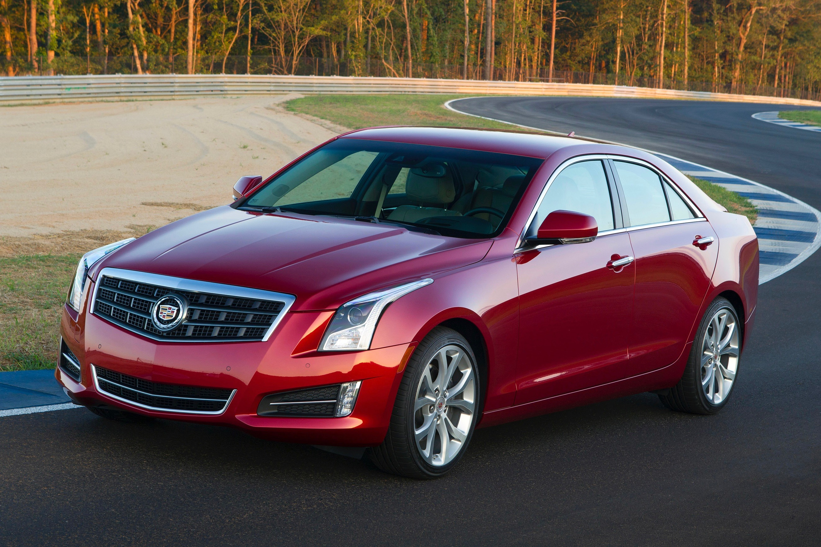 5-year Rewind: The Top 6 Used Cars from 2013
