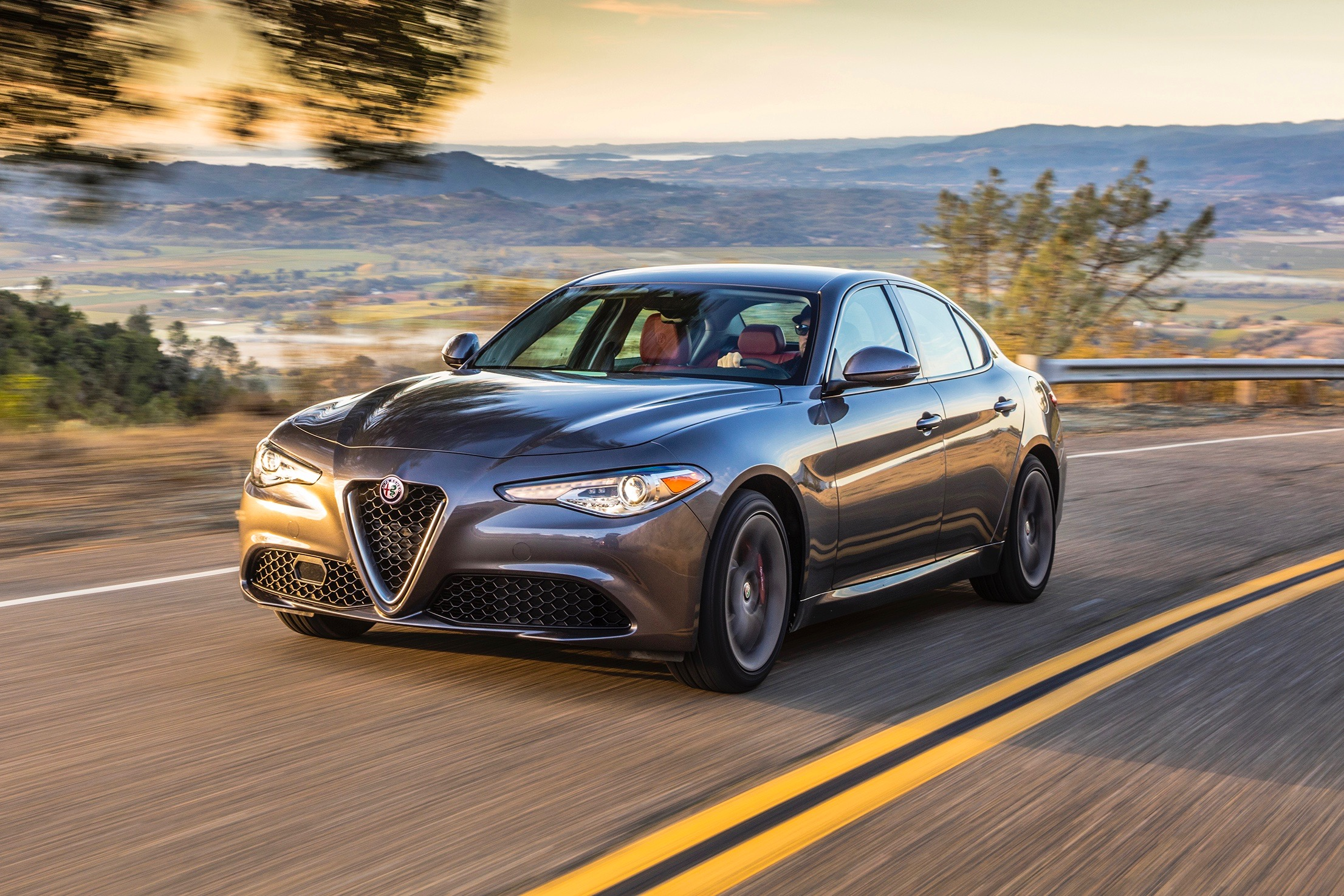 Low-cost Luxury: 5 Appealing Entry-level Cars from Premium Brands