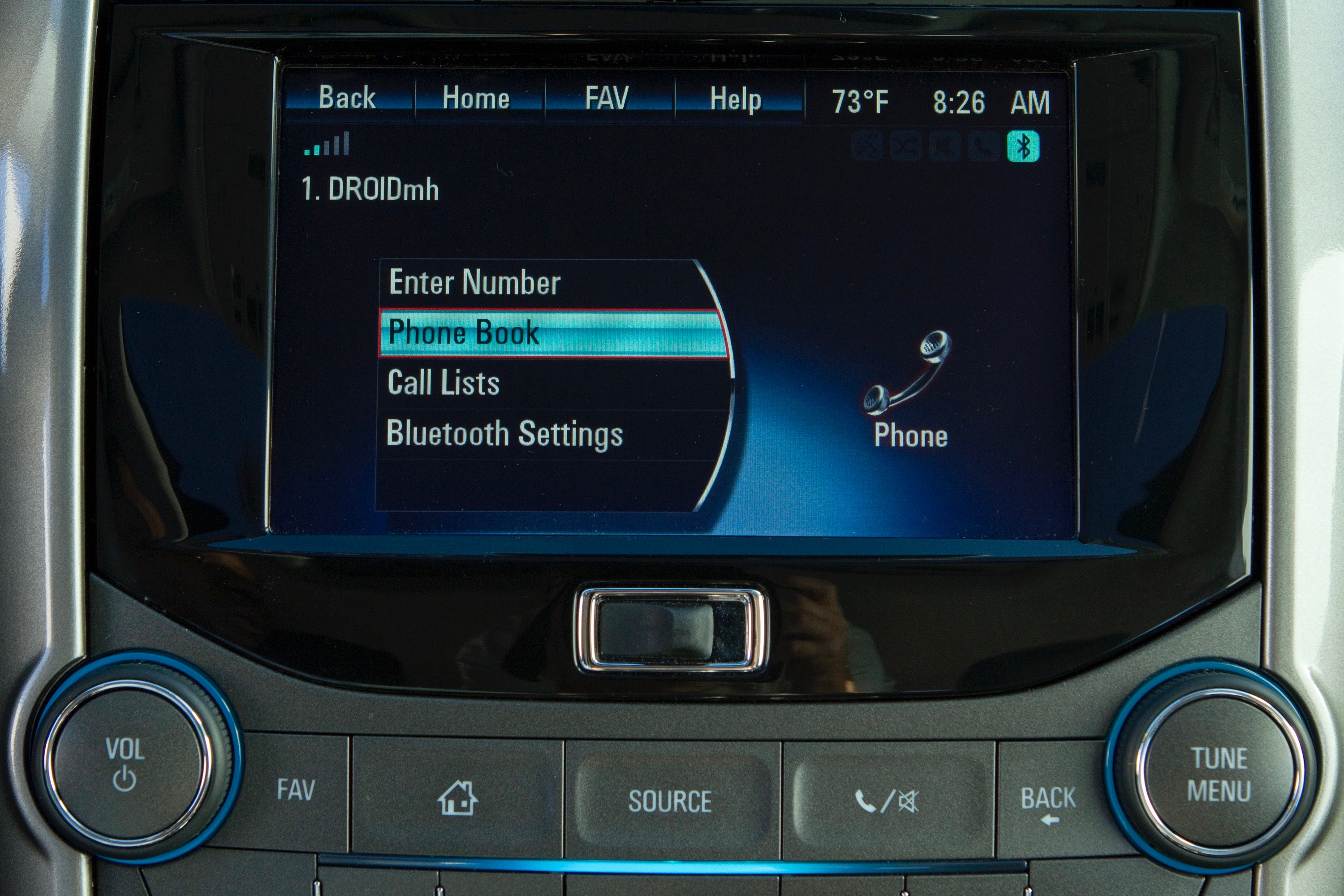 Best Solutions for Cars with No USB/Bluetooth Connectivity