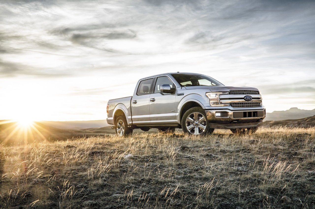 Maintain Your Truck Bed with These 5 Tips