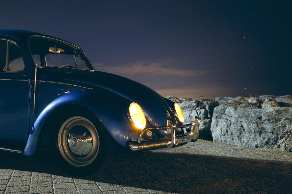 5 Tips To Maintain Your Car S Headlights Carfax Blog