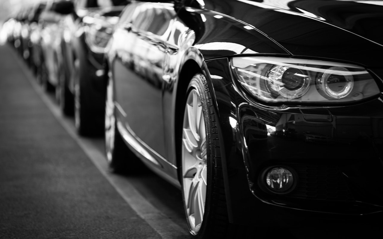 Buying Cars At Auto Actions | CARFAX